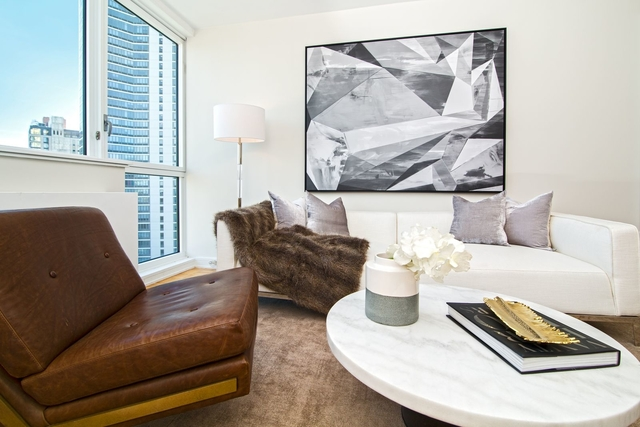 3 Bedrooms, Long Island City Rental in NYC for $5,250 - Photo 1
