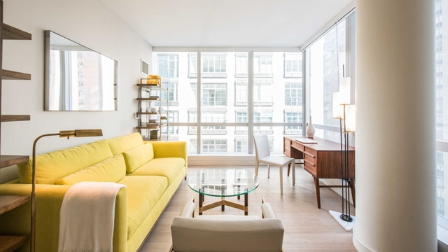 Studio, NoMad Rental in NYC for $3,270 - Photo 1