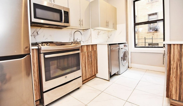 2 Bedrooms, Fort George Rental in NYC for $2,565 - Photo 1