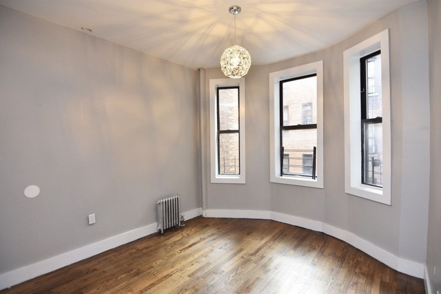 2 Bedrooms, Fort George Rental in NYC for $2,565 - Photo 2