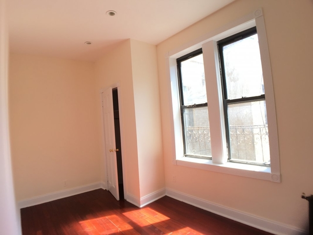 2 Bedrooms, Fort George Rental in NYC for $1,850 - Photo 1