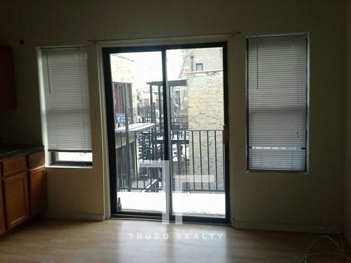 Studio, Sheridan Park Rental in Chicago, IL for $1,095 - Photo 1
