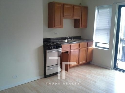 Studio, Sheridan Park Rental in Chicago, IL for $1,095 - Photo 2