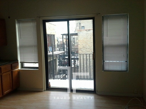 Studio, Sheridan Park Rental in Chicago, IL for $1,025 - Photo 2