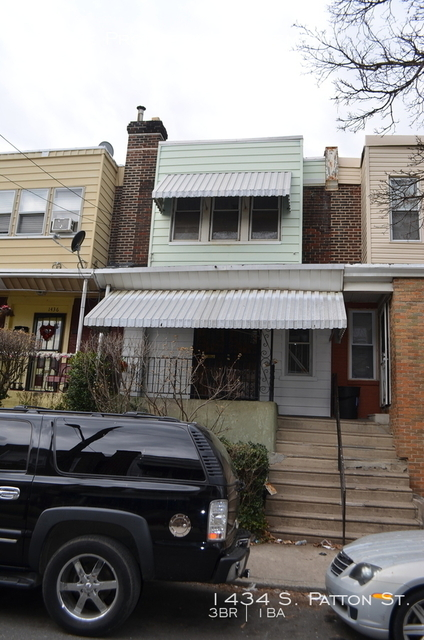 3 Bedrooms, Grays Ferry Rental in Philadelphia, PA for $1,095 - Photo 2