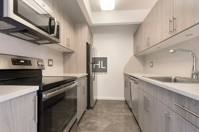 2 Bedrooms, Tribeca Rental in NYC for $5,423 - Photo 1