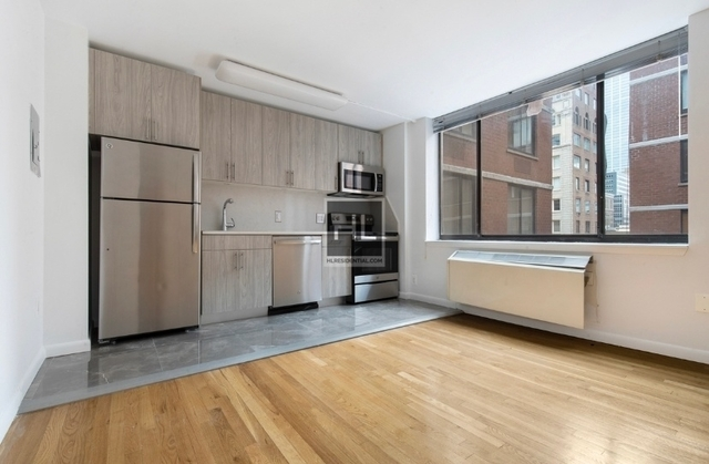 1 Bedroom, Tribeca Rental in NYC for $2,857 - Photo 1