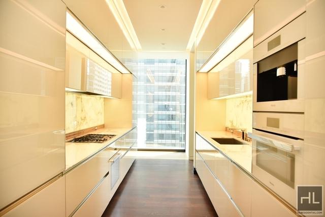 2 Bedrooms, Midtown East Rental in NYC for $20,833 - Photo 1