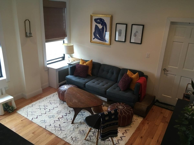 2 Bedrooms, Hamilton Heights Rental in NYC for $2,562 - Photo 1