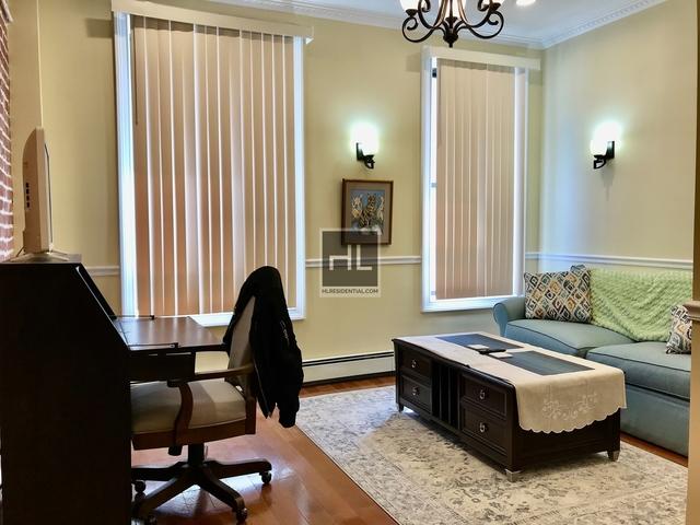 1 Bedroom, Central Harlem Rental in NYC for $1,995 - Photo 1