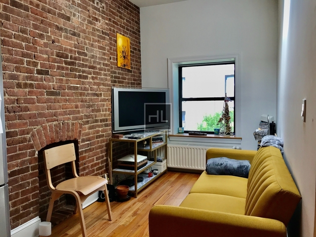 2 Bedrooms, Hamilton Heights Rental in NYC for $3,150 - Photo 1
