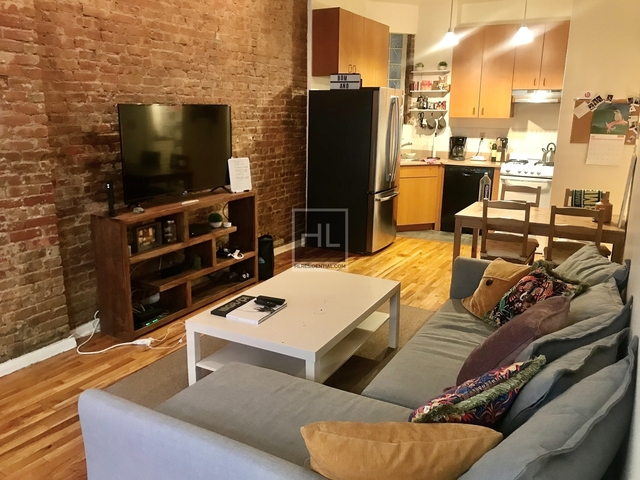 2 Bedrooms, East Harlem Rental in NYC for $2,095 - Photo 2