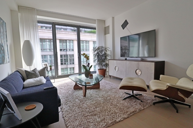 1 Bedroom, Flatiron District Rental in NYC for $5,250 - Photo 1