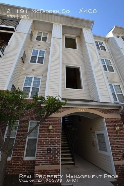 2 Bedrooms, Potomac Lakes Rental in Washington, DC for $1,950 - Photo 1