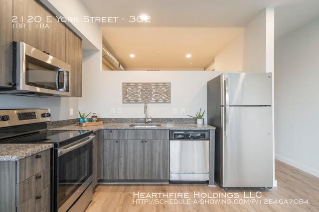 1 Bedroom, Kensington Rental in Philadelphia, PA for $1,525 - Photo 1