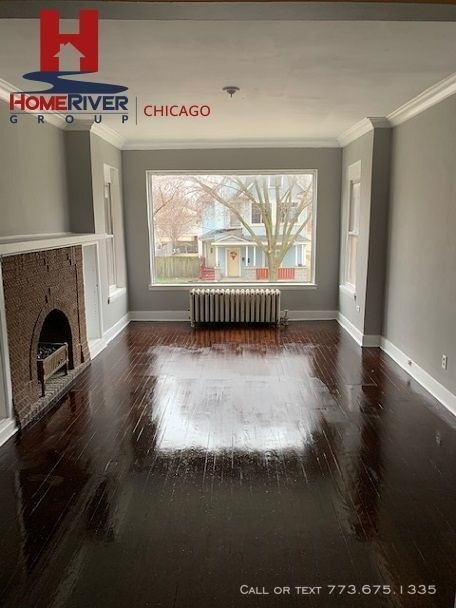 2 Bedrooms, West Pullman Rental in Chicago, IL for $850 - Photo 2