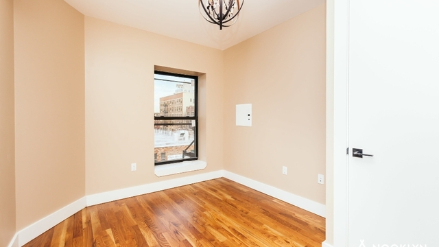 1 Bedroom, Williamsburg Rental in NYC for $2,950 - Photo 2