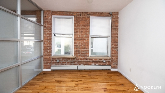1 Bedroom, East Williamsburg Rental in NYC for $5,325 - Photo 2