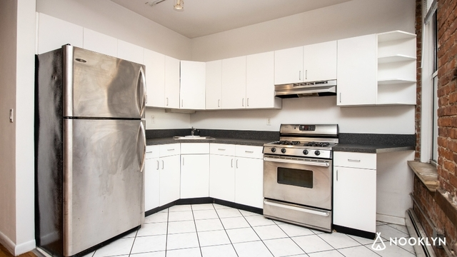 1 Bedroom, East Williamsburg Rental in NYC for $5,325 - Photo 1