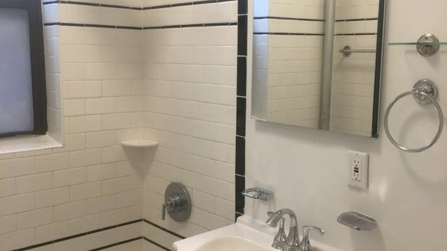 3 Bedrooms, Clinton Hill Rental in NYC for $3,400 - Photo 2