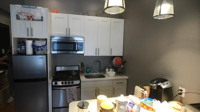3 Bedrooms, Williamsburg Rental in NYC for $3,199 - Photo 1