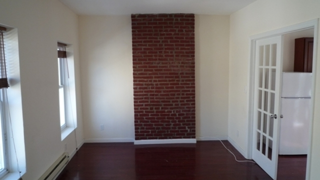 Studio, Clinton Hill Rental in NYC for $1,900 - Photo 2