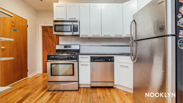4 Bedrooms, Crown Heights Rental in NYC for $3,950 - Photo 1