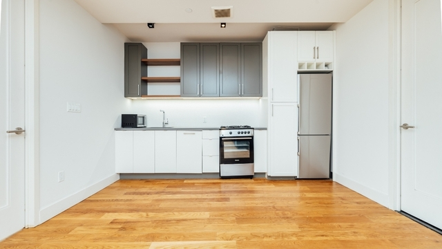 3 Bedrooms, East Williamsburg Rental in NYC for $3,715 - Photo 1