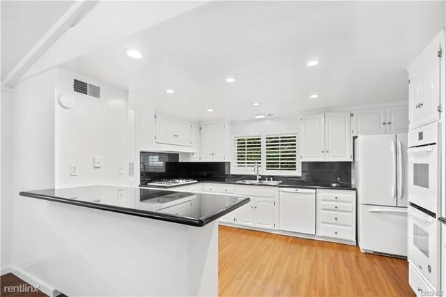 4 Bedrooms, Encino Rental in Los Angeles, CA for $7,000 - Photo 2