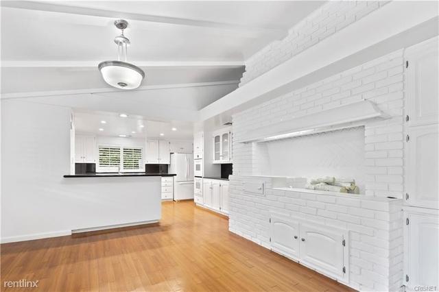 4 Bedrooms, Encino Rental in Los Angeles, CA for $7,000 - Photo 1