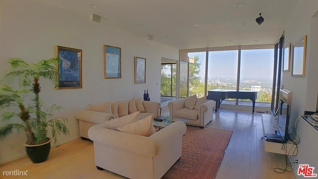 3 Bedrooms, Sherman Oaks Rental in Los Angeles, CA for $7,775 - Photo 1