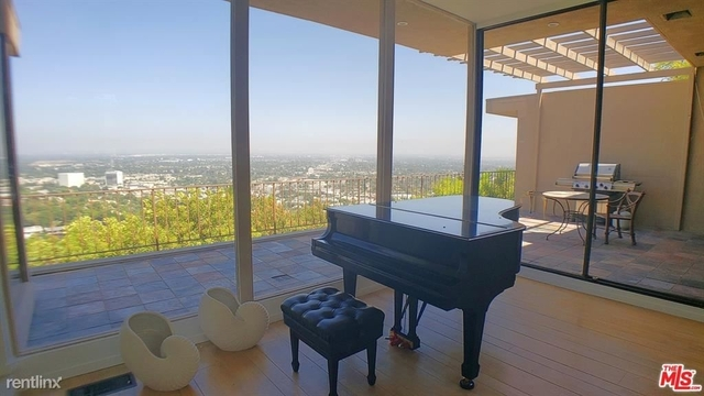 3 Bedrooms, Sherman Oaks Rental in Los Angeles, CA for $7,775 - Photo 2