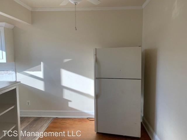 1 Bedroom, Frankford Rental in Philadelphia, PA for $850 - Photo 2