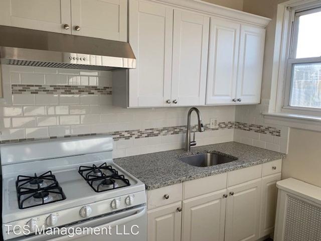 1 Bedroom, Frankford Rental in Philadelphia, PA for $850 - Photo 1