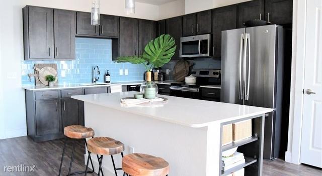 1 Bedroom, Upper West Side Rental in Dallas for $1,050 - Photo 1
