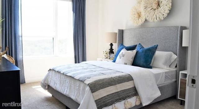 1 Bedroom, Upper West Side Rental in Dallas for $1,050 - Photo 2
