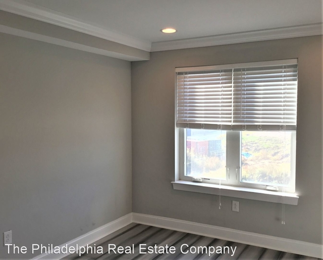 2 Bedrooms, Allegheny West Rental in Philadelphia, PA for $1,750 - Photo 2