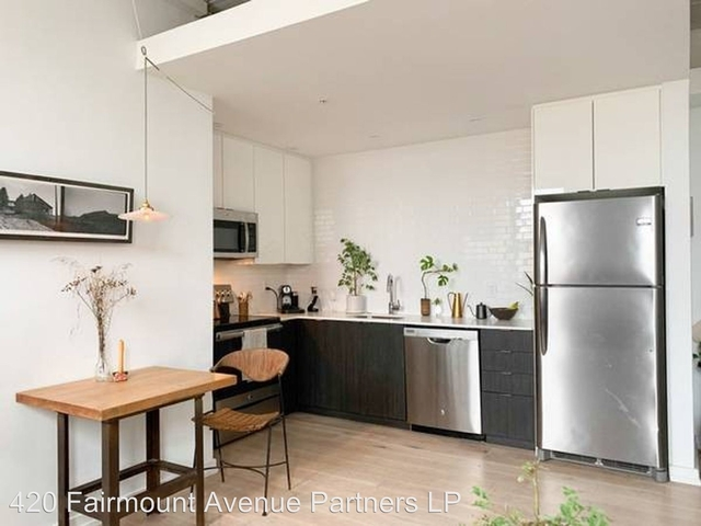 1 Bedroom, Northern Liberties - Fishtown Rental in Philadelphia, PA for $1,750 - Photo 1