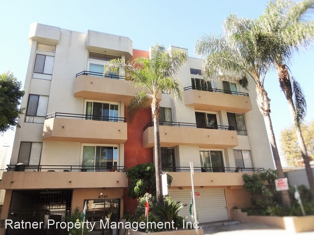 2 Bedrooms, Valley Village Rental in Los Angeles, CA for $2,295 - Photo 1