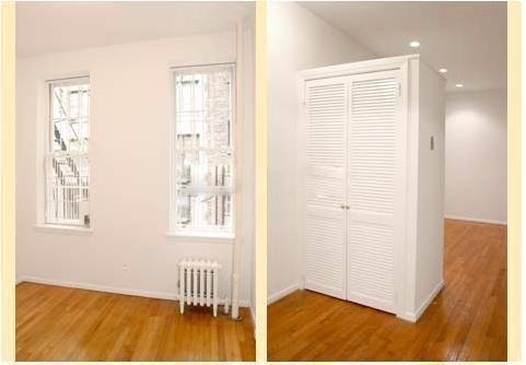 1 Bedroom, Gramercy Park Rental in NYC for $2,425 - Photo 2
