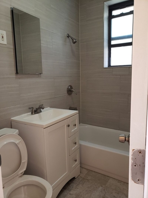 2 Bedrooms, Jackson Heights Rental in NYC for $1,865 - Photo 2