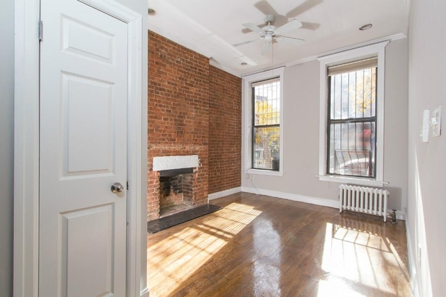 Studio, NoLita Rental in NYC for $1,990 - Photo 1