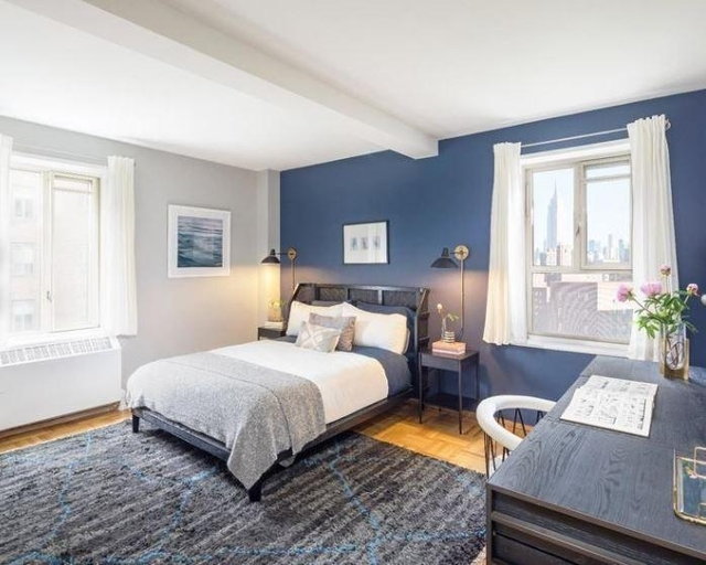 1 Bedroom, Stuyvesant Town - Peter Cooper Village Rental in NYC for $3,464 - Photo 2