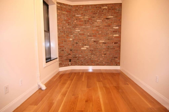 3 Bedrooms, Gramercy Park Rental in NYC for $5,195 - Photo 1