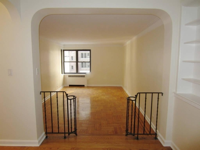 1 Bedroom, Rose Hill Rental in NYC for $3,845 - Photo 2