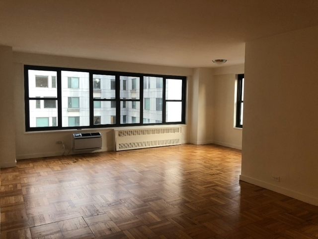 1 Bedroom, Greenwich Village Rental in NYC for $3,625 - Photo 2