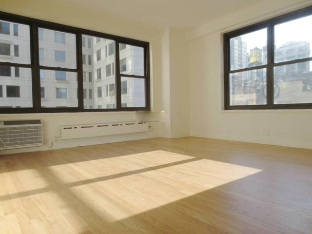 2 Bedrooms, Greenwich Village Rental in NYC for $5,375 - Photo 2