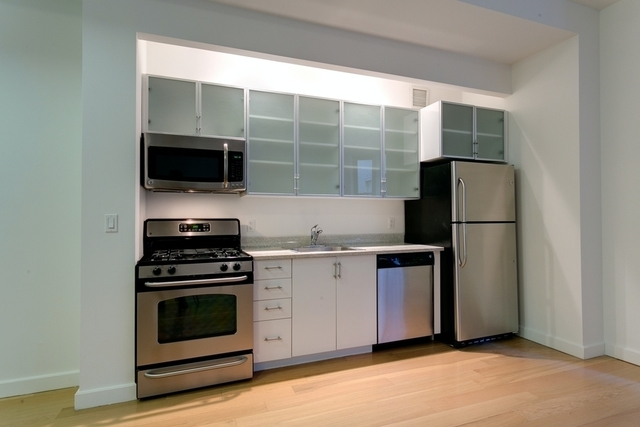 1 Bedroom, Financial District Rental in NYC for $2,913 - Photo 2