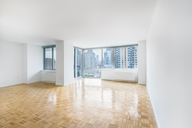 2 Bedrooms, Lincoln Square Rental in NYC for $5,440 - Photo 1