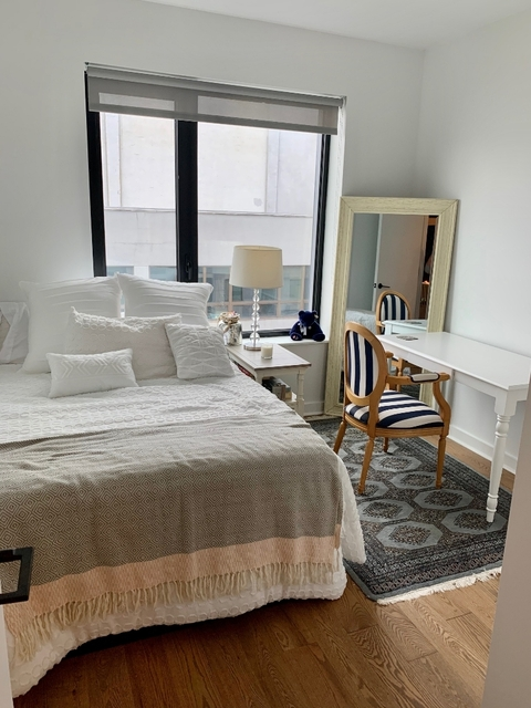2 Bedrooms, Astoria Rental in NYC for $3,850 - Photo 2